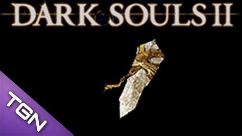 Soapstone Dark Souls Dark Souls Ii White Sign Soapstone New Animation Amp Temple