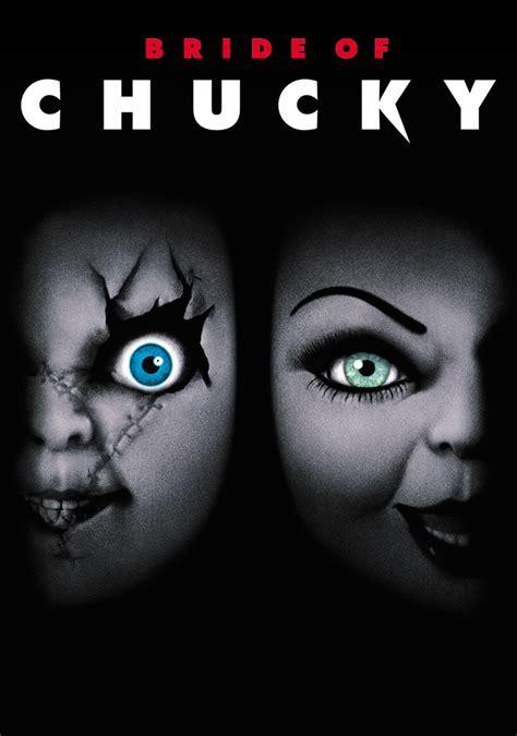 film chucky bride of chucky movie fanart fanart tv