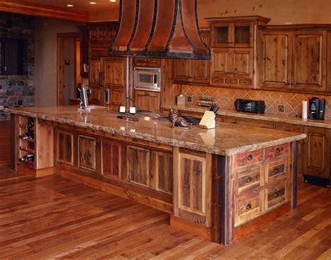 knotty alder kitchen on pinterest knotty alder cabinets knotty alder cabinets final kitchen ideas pinterest