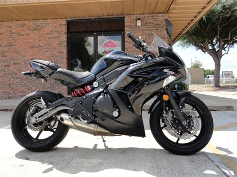 2012 Kawasaki 650r Price by Tags Page 1 New Or Used Motorcycles For Sale