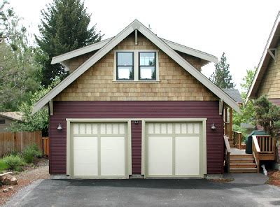 craftsman style garages i married a tree hugger craftsman education
