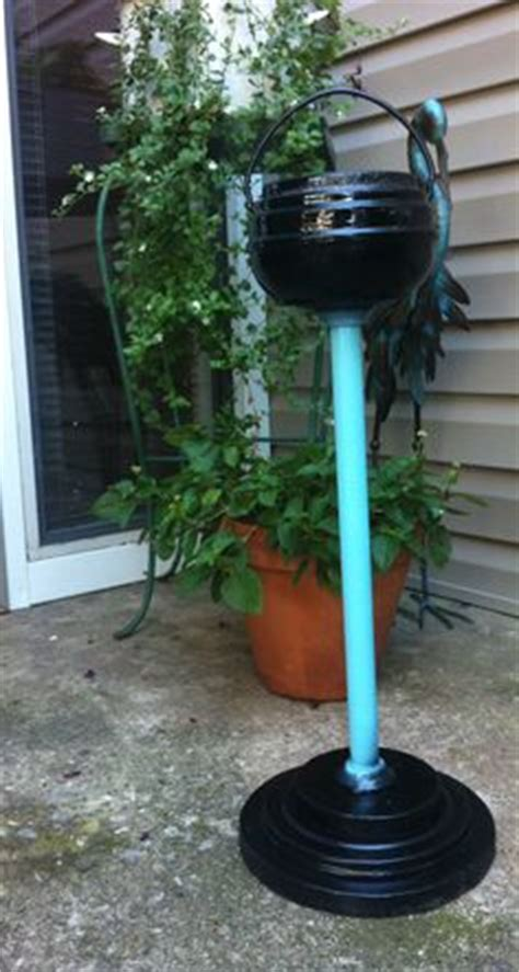 diy ashtray outdoor smoke stop outdoor ashtrays outside outdoor ashtray products and smoke