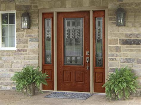 fiberglass front doors painting ideas with wall stroovi