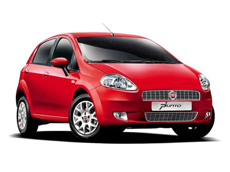 Fiat Punto Pure Photos, Interior, Exterior Car Images