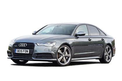 Audi S Tronic Vs Multitronic by Audi A6 Saloon S Line 2 0 Tdi 190ps Ultra S Tronic 4dr