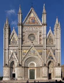 famous italian architects gallery for gt famous italian architecture