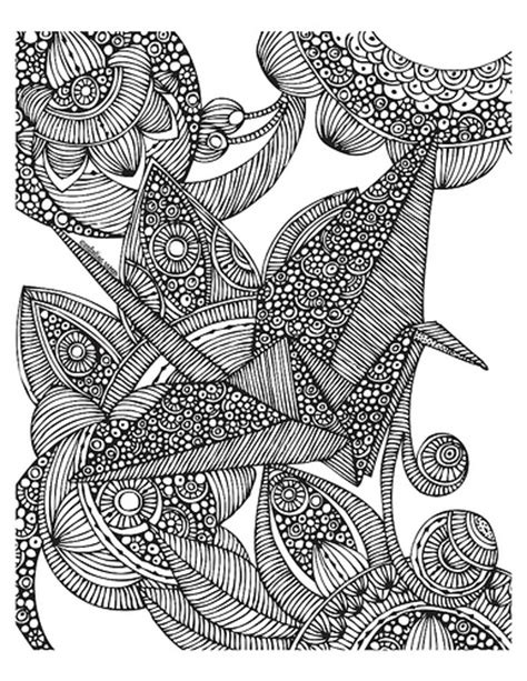 valentina designs coloring pages dove happy coloring monday click this link to download
