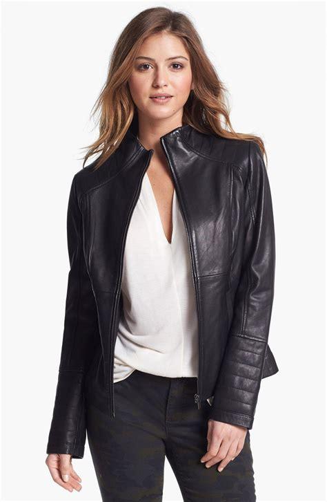 D F 01100699 Fashion Jaket fashion leather jackets for www pixshark