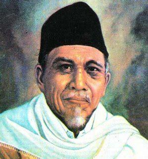 biodata prof hamka haji abdul malik karim amrullah hamka holy spirit system