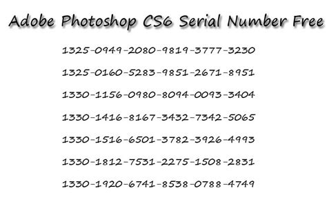 adobe photoshop 7 0 full version serial number free download dayviews a place for your photos a place for your memories