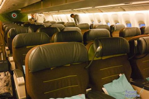 economy comfort turkish airlines turkish airlines lax to ist comfort and economy class