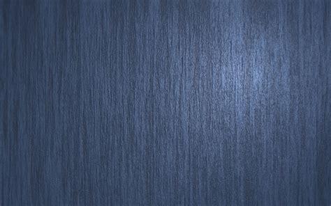 texture wallpaper hd