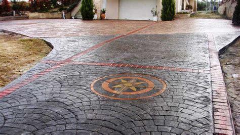 pavimenti immagini foto cemento stato pavimento moderno