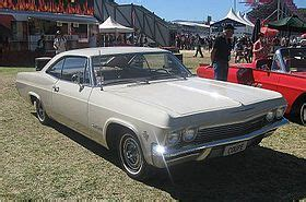floor ls ebay australia chevrolet impala fourth generation