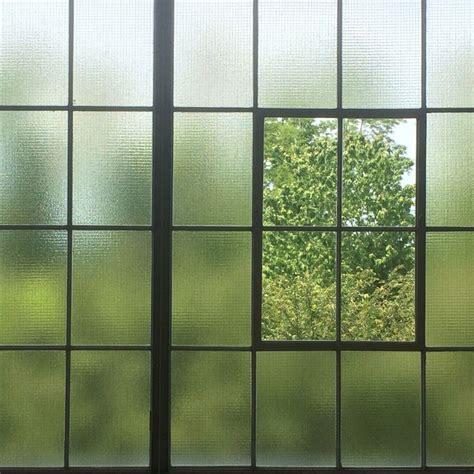 house window film privacy 25 best privacy window film ideas on pinterest