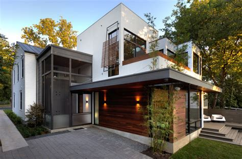 30 best modern house architecture designs designgrapher