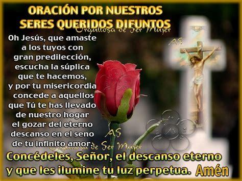 para los fieles difuntos oraciones por los difuntos car tuning view oraciones rosarios y misas para los difuntos cat 243 licos
