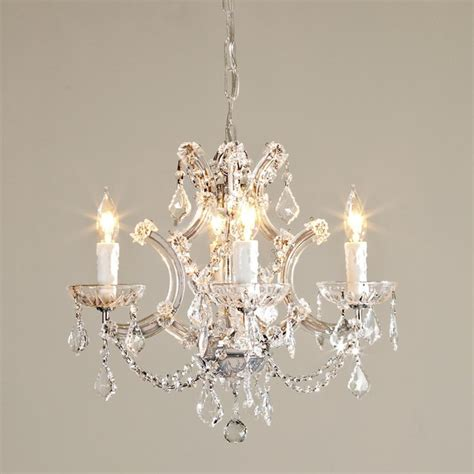 mini crystal chandeliers for bathroom battery operated chandelier bedroom for the home