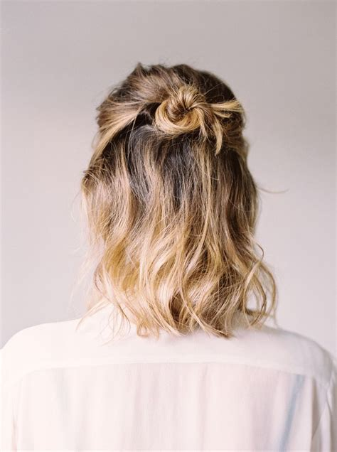 everyday hairstyles relaxed hair 17 best ideas about everyday hairstyles on pinterest
