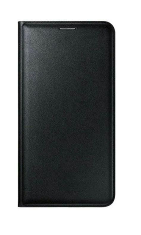 Flip Cover Idol Lenovo A 6000 lenovo a6000 flip cover by icopertina black buy