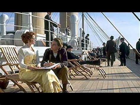 film titanic en francais en entier le titanic le film du rel wmv how to save money and do