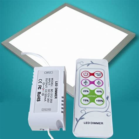 Dimmer Led 12v 8a By Indochina Cv popular diy led dimmer buy cheap diy led dimmer lots from