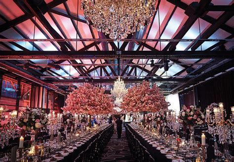 Top 20 most popular wedding venues in NSW
