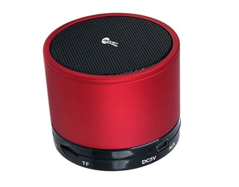 Mini Mini Speaker by New Bs1colorful Wireless Portable Bluetooth Speaker