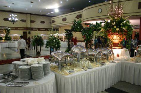 paket catering pernikahan jakarta tangerang catering ciledug