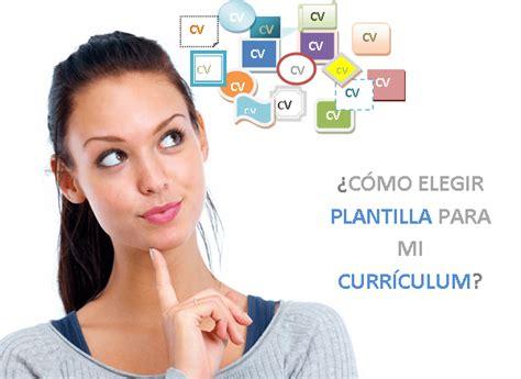 Plantillas De Curriculum Vitae Para Artistas top mejores plantillas curriculum vitae gu 237 a para elegir