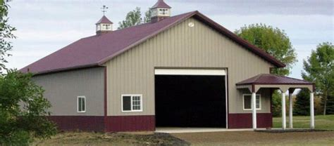 House Color Ideas vinyl siding metal roof color schemes metal roofing