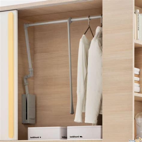 appendiabiti per cabina armadio appendiabiti gli accessori gli appendiabiti per casa