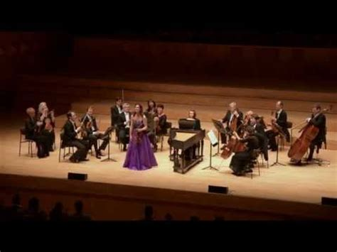 antonio vivaldi four seasons summer hd 1080p ssms antonio vivaldi winter concert mari samuelsen