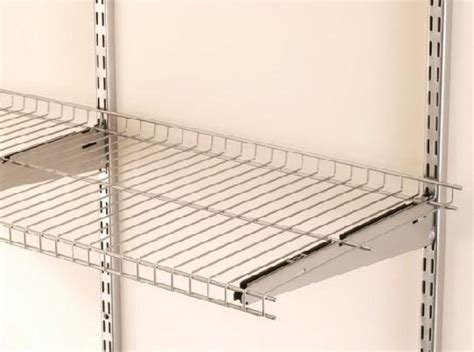 Wire Wall Shelves Wall Shelves Wall Mounted Wire Shelving Systems Wall