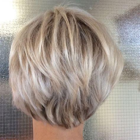 lyhyet hiukset 17 parasta ideaa lyhyet hiukset pinterestiss 228 lyhyet