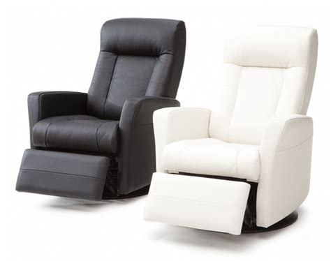 Chairs That Swivel And Rock Design Ideas Swivel Recliner Chair Design Rocker Photo 07 Chair Design