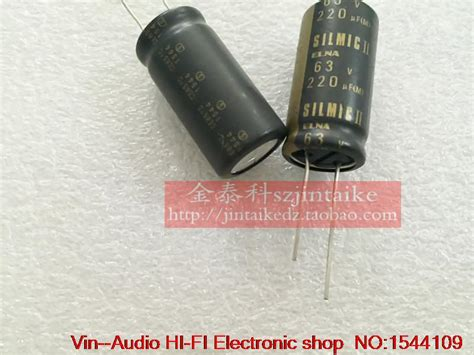 elna yellow capacitor elna yellow capacitor 28 images elna lock t34 sewing machine serger what s it worth