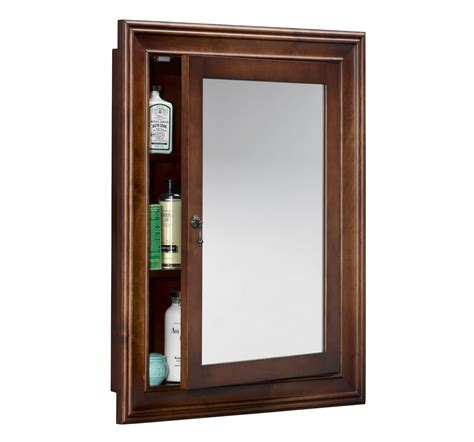 wooden bathroom cabinet with mirror chic design wooden bathroom cabinet with mirror on