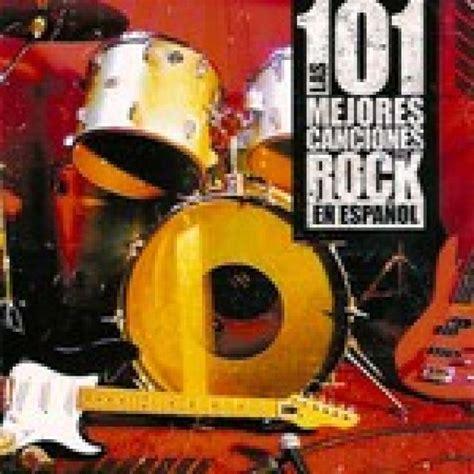 cancion la casa por el tejado lista las 101 mejores canciones del rock en espa 241 ol 2005