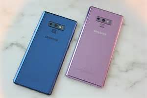 samsungs galaxy note    disappoint