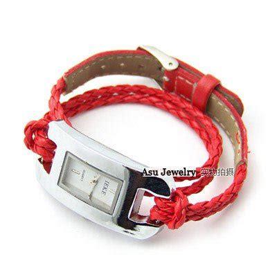 Jam Tangan Converse Murah Harga Remuk jam cewek terbaru 13 december 2011 iie