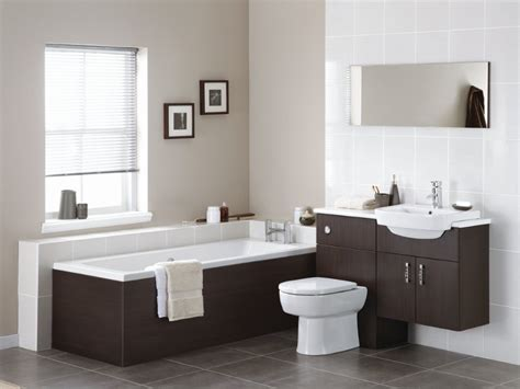 Bathroom Design ideas to browse in our Kettering Bathroom Showroom Wittering West