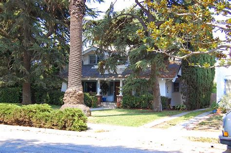 layout of buffy summers house doux reviews our very own buffy and angel location tour