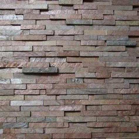 exteriors exterior wall cladding tiles  stone bricks random strong  strugle types