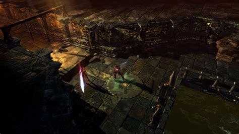 dungeon siege 2 steam steamworks support for dungeon siege iii