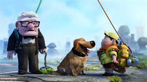 film up scheda un immagine del film up la nuova meraviglia della pixar