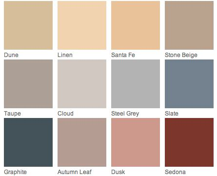 classic colors pool deck finishes cl industries