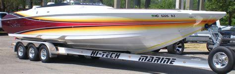boat trailer axles virginia james wells s ads from panama city fla virginia henrico