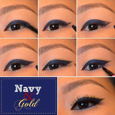 winged eyeliner tutorial asian 1000 images about asian eye makeup looks on pinterest