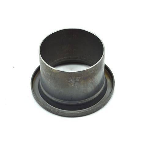 Seal Vario Collar Seal Vario 110 Esp Scoopy Esp K16 Spacy Fi